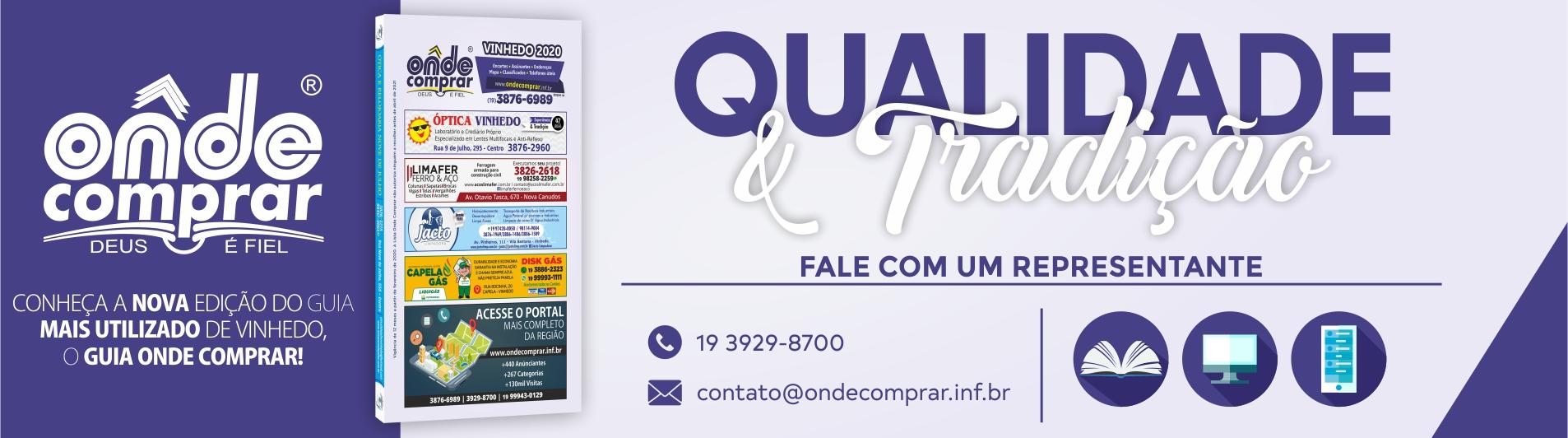 ONDE-COMPRAR-VINHEDO-2020