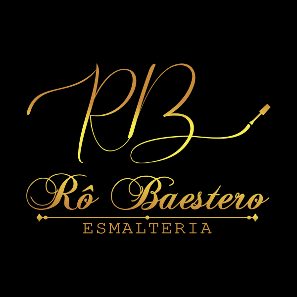 http://www.listatotal.com.br/logos/Logo.png