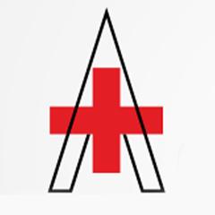 http://www.listatotal.com.br/logos/acirurgicalogo.png
