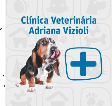 http://www.listatotal.com.br/logos/adrianavizioli-logo2.png