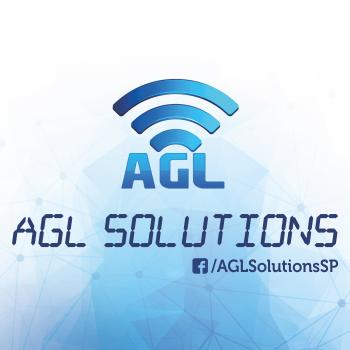 http://www.listatotal.com.br/logos/aglsolutions-logo2.png
