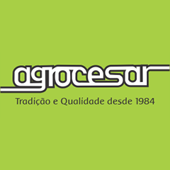http://www.listatotal.com.br/logos/agrocesarlogo.png