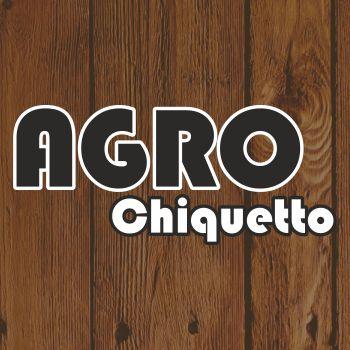 http://www.listatotal.com.br/logos/agrochiquettologo2.jpg