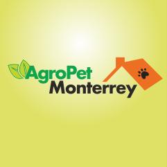http://www.listatotal.com.br/logos/agropetmonterreylogo.png