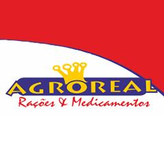 http://www.listatotal.com.br/logos/agroreallogo.png