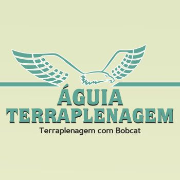 http://www.listatotal.com.br/logos/aguiaterraplenagemlogo2.jpg