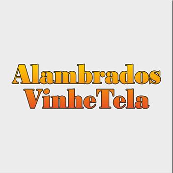 http://www.listatotal.com.br/logos/alambradosvinhetelalogo.png