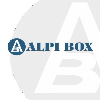 http://www.listatotal.com.br/logos/alpiboxlogo.png