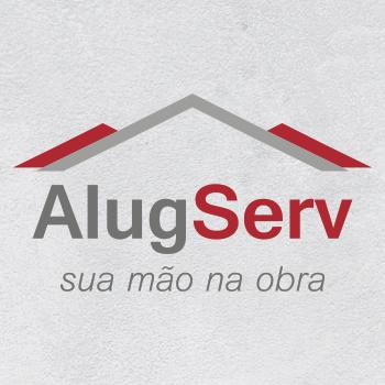 http://www.listatotal.com.br/logos/alugserv-logo2.png