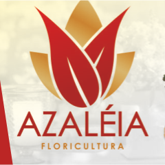 http://www.listatotal.com.br/logos/azaleiafloriculturalogo.png