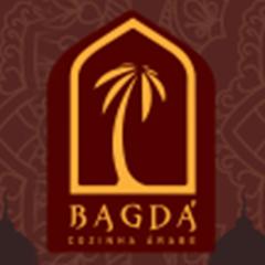 http://www.listatotal.com.br/logos/bagdacozinhaarabelogo.png