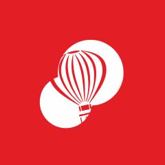 http://www.listatotal.com.br/logos/balaodainformaticalogo.png