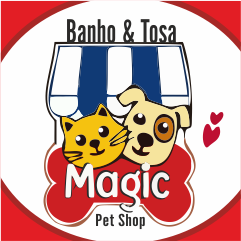 http://www.listatotal.com.br/logos/banhoetosamagicpetshoplogo.png