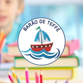 http://www.listatotal.com.br/logos/baraodeteffe-logo.png
