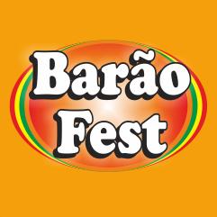http://www.listatotal.com.br/logos/baraofestlogo.png
