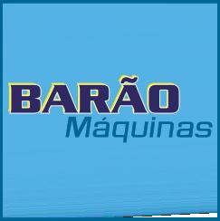 http://www.listatotal.com.br/logos/baraomaquinaslogo.png