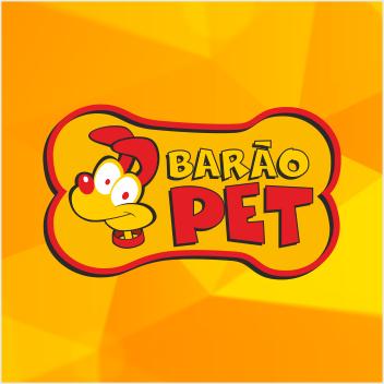 http://www.listatotal.com.br/logos/baraopet-logo.png