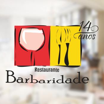 http://www.listatotal.com.br/logos/barbaridade-logo2.png