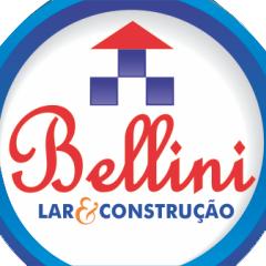 http://www.listatotal.com.br/logos/bellinimateriaisparaconstrucaologo.png