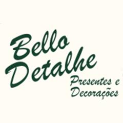 http://www.listatotal.com.br/logos/bellodetalhelogo.png
