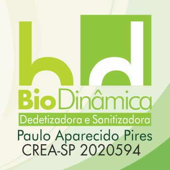 http://www.listatotal.com.br/logos/biodinamicalogo2.jpg