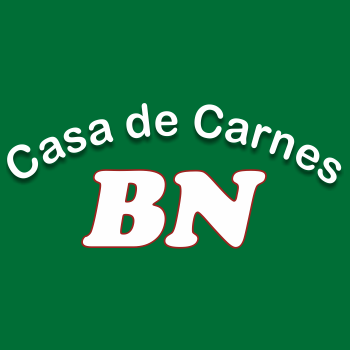 http://www.listatotal.com.br/logos/bncasadecarnes-logo2.png
