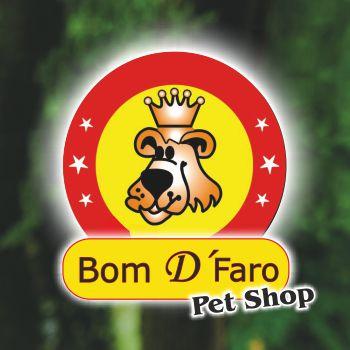 http://www.listatotal.com.br/logos/bomdfarologo2.jpg