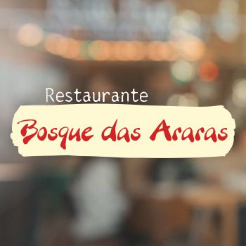 http://www.listatotal.com.br/logos/bosquedasararaslogo2.jpg
