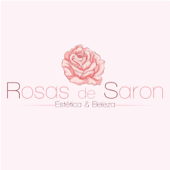 http://www.listatotal.com.br/logos/cabeleireirasrosasdesaronlogo.png