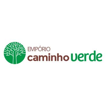 http://www.listatotal.com.br/logos/caminhoverde-logo.png