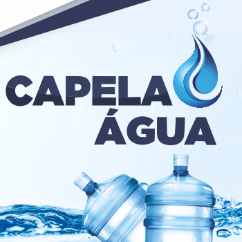 http://www.listatotal.com.br/logos/capelaagualogo.png