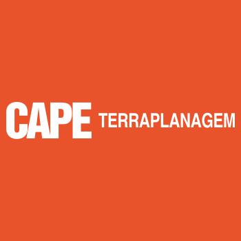 http://www.listatotal.com.br/logos/capeterraplanagem2-logo.png