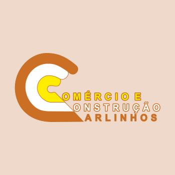 http://www.listatotal.com.br/logos/carlinhos-logo.png