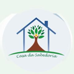 http://www.listatotal.com.br/logos/casadasabedorialogo.png