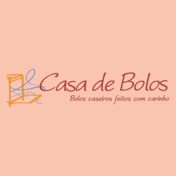 http://www.listatotal.com.br/logos/casadebolologo.png
