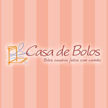 http://www.listatotal.com.br/logos/casadeboloslouv-logo.png