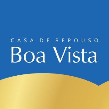 http://www.listatotal.com.br/logos/casaderepousoboavista-logo2.png