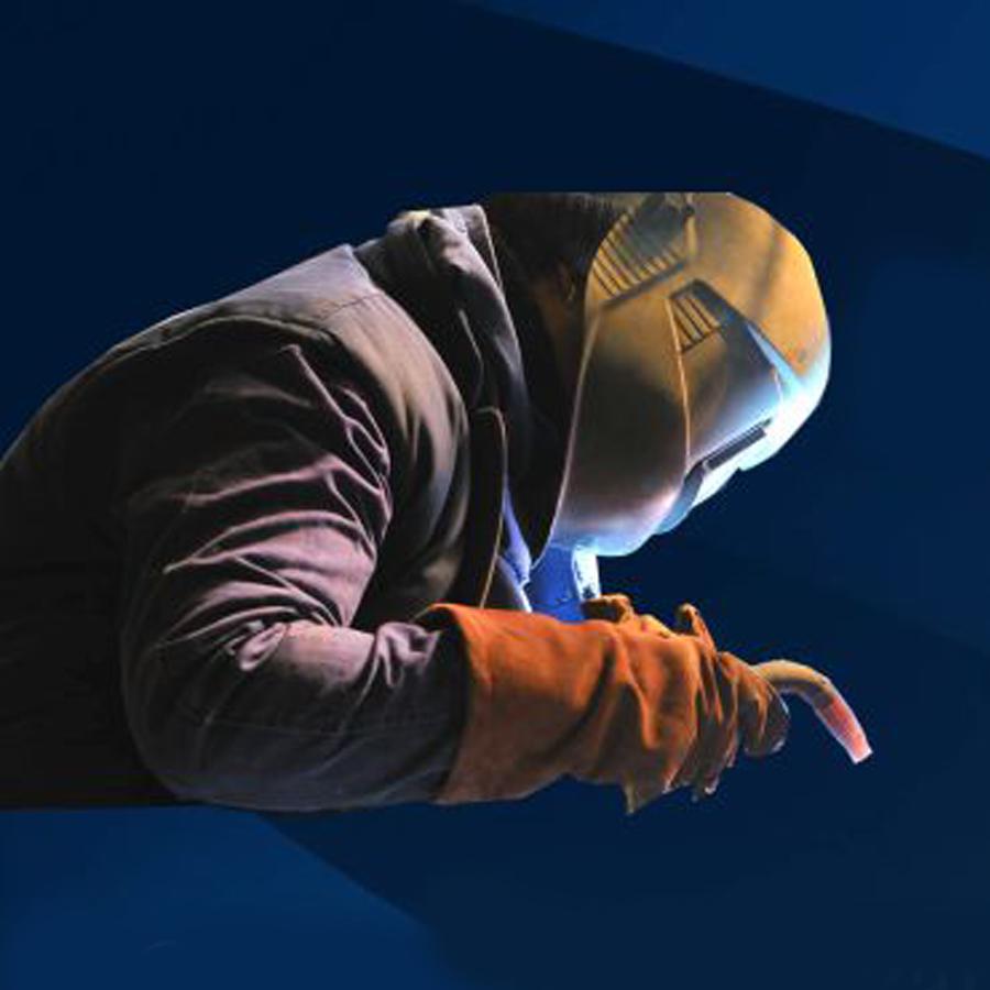 http://www.listatotal.com.br/logos/cecserralherialogo.png
