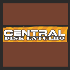 http://www.listatotal.com.br/logos/central-disk-entulho-avatar.png