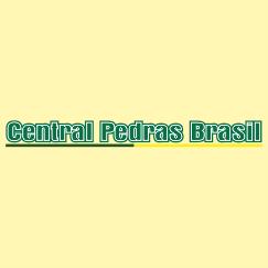 http://www.listatotal.com.br/logos/centralpedrasbrasilogo.png