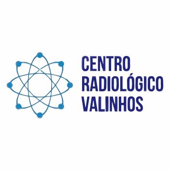 http://www.listatotal.com.br/logos/centroradiologicovalinhoslogo2.png
