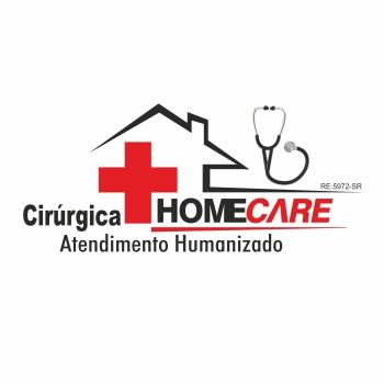 http://www.listatotal.com.br/logos/cirurgica-home-care-logo2.jpg