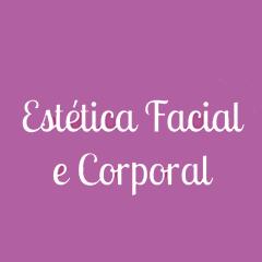 http://www.listatotal.com.br/logos/clinicaesteticavaniasimoeslogo.png