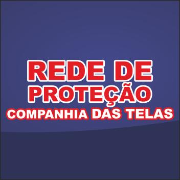 http://www.listatotal.com.br/logos/companhiadastelas-logo.png