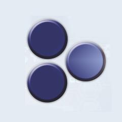 http://www.listatotal.com.br/logos/compmasinformaticaslogo.png