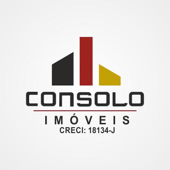 http://www.listatotal.com.br/logos/consoloimoveis-logo.png