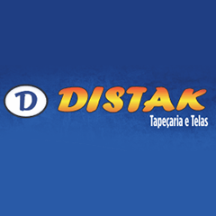 http://www.listatotal.com.br/logos/distaklogo.png