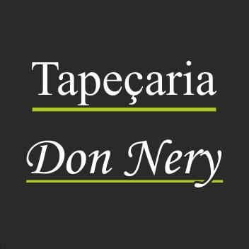 http://www.listatotal.com.br/logos/donnerylogo2.png