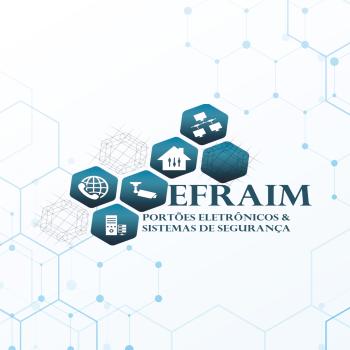 http://www.listatotal.com.br/logos/efraim-logo2.png