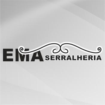 http://www.listatotal.com.br/logos/emaserralherialogo.png